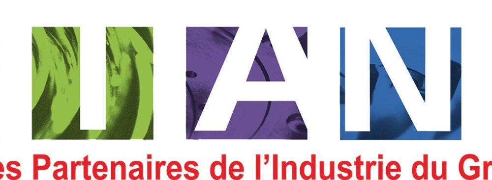 Logo Siane